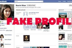 В Facebook насчитано 83 миллиона поддельных аккаунтов