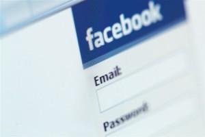 Facebook отыщет друзей поблизости
