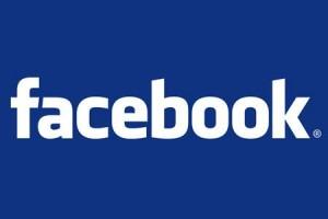 Facebook теперь полностью стирает удаленные фотографии со своих серверов