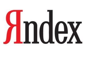 Яндекс.Метрика - очередные нововведения