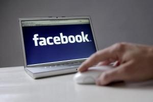 Facebook готовится запустить хэштеги