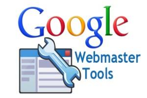 Google сделал для веб-мастеров особое приложение