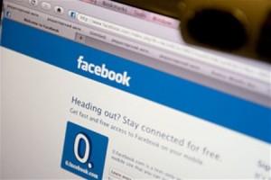 Facebook позволит отслеживать активность на других страницах