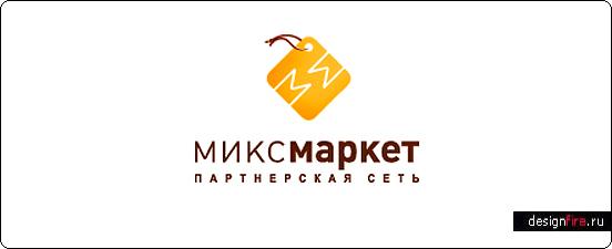 mixmarket_logo