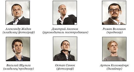 predstaviteli