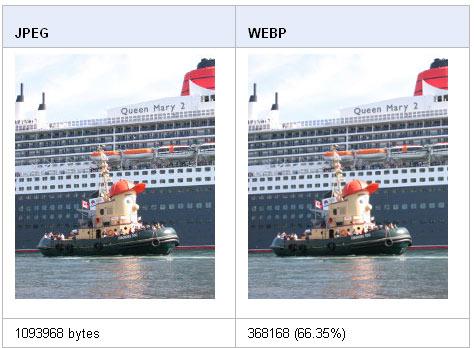 primer_webp