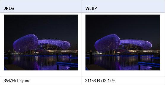 primer_webp2