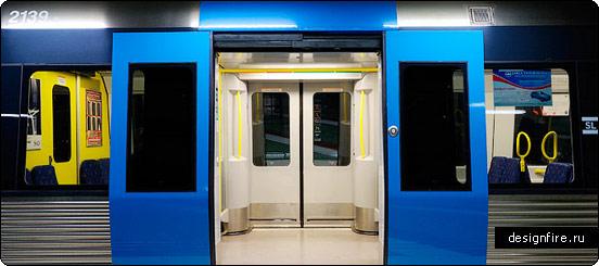 stokholm_metro