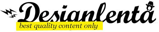 designlenta_logo