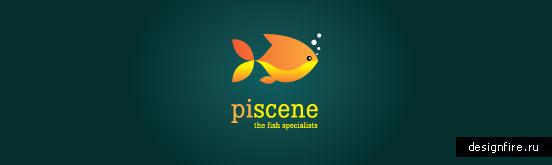 logo_fish_1