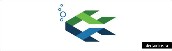 logo_fish_2