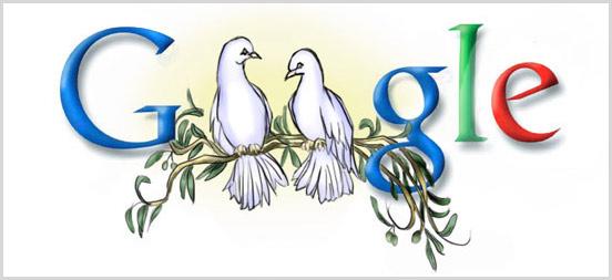 google_logotypes