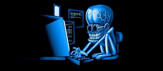 haker1