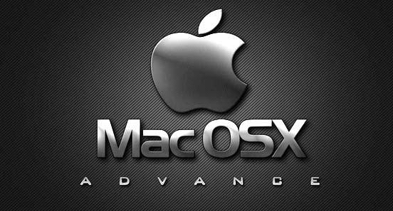mac_os