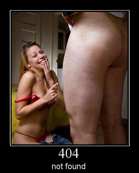 404_2