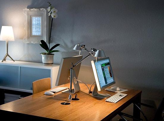 designers_workspace2