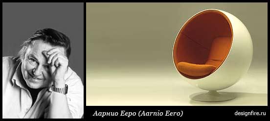 aarnio_eero