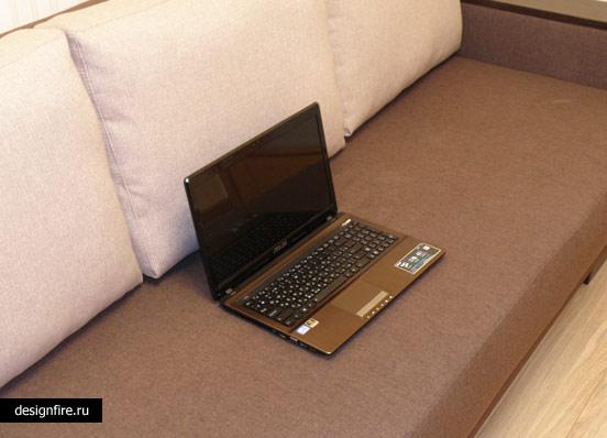 Asus K53s Geforce 630
