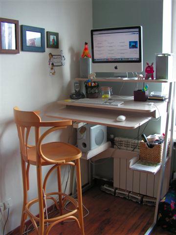 kabinet_na_balkone1