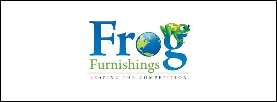 logo with frog, frog logotypes design, лого жабы, лягушки на логотипах