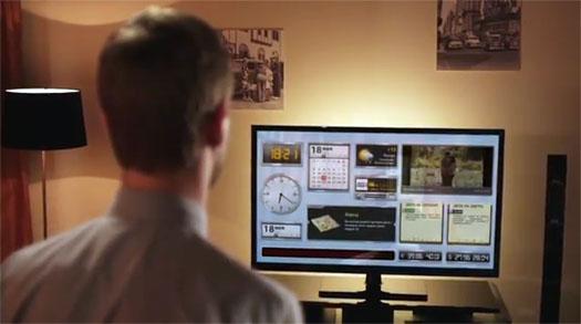 Креативные стратегии в рекламе и Интернет: особенности развития