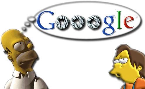 Google покупает доменные зоны