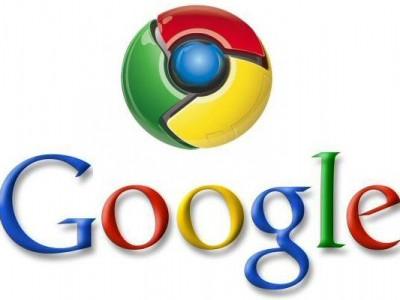 Google представил свой новый продукт