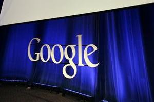 Новые идеи от корпорации Google