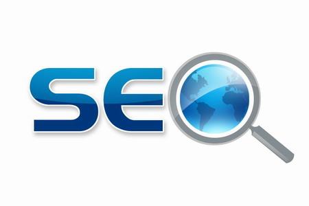 Выбор SEO-оптимизации для вашего сайта