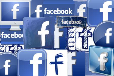 Поддельные друзья в Facebook