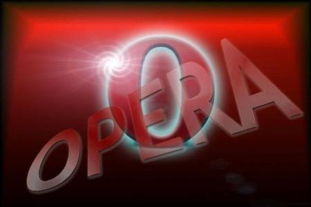 Opera и Google продолжат работу