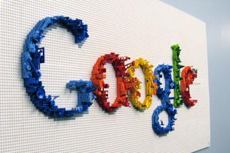 Новые возможности от Google