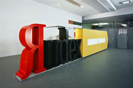 Яндекс кардинально изменится