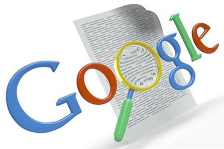 Удобства настроек поиска в Google