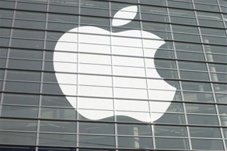 Apple оказалась самой дорогой компанией в мире