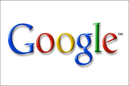 Google всегда помнит о вас