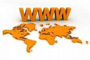 Расрутка сайтов в сети