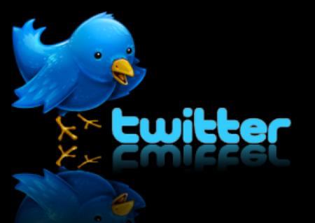 Пользователи Twitter о политиках