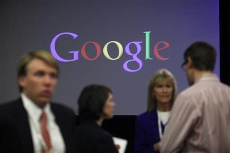 """Крупные торговые сети США создадут конкурента """"кошельку"""" Google"""