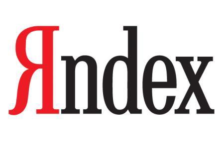 Объединение Яндекс и StopBadware