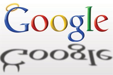 Google: изменения внутри системы