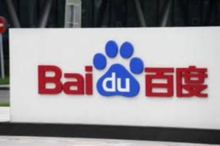 Google уступает положение Baidu