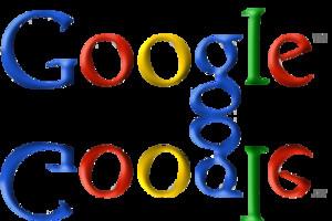 Google и конфликт с Францией
