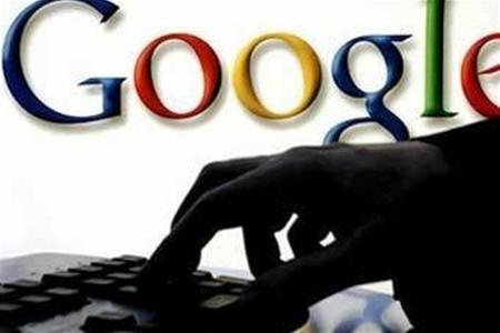 Google против французского закона