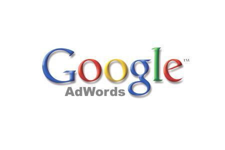 AdWords изменяет свои настройки - предупреждает Google