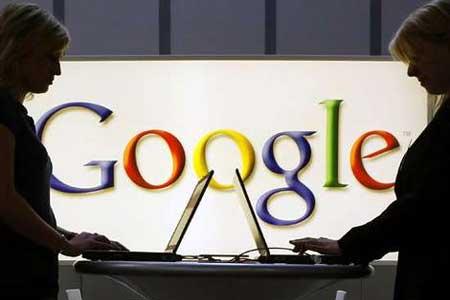 Google начал тест поискового ремаркетинга