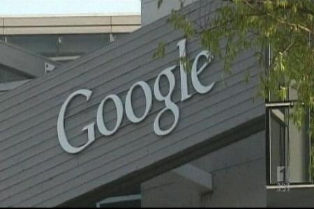 Google разрабатывает новый движок