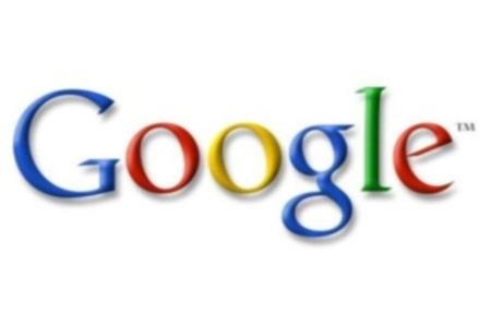 Google недовольна таргетингом