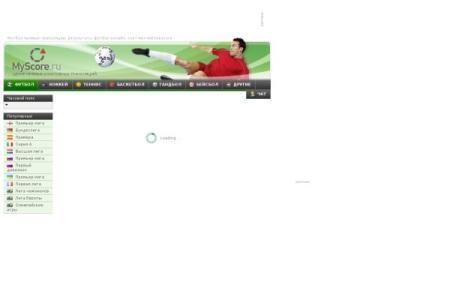 Аргентина турнирная таблица финала по
