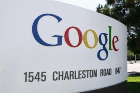 Google будет защищать от спама